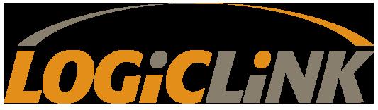 Logiclink, Inc