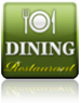 dining-touch-n-serve-home-icon
