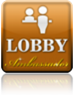 lobby-ambassador-home-icon