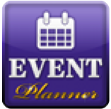 event-planner-icon