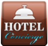 hotel-concierge-icon