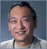 img-KimKao