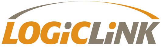 Logiclink, Inc