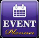 event-planner-icon